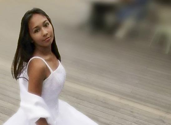 Bridal-dress-spin-1024x8944548